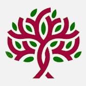 RogerCO Family Tree Info